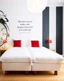 Bed-and-Breakfast-Ardennen_p